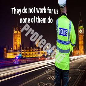 UK police corruption, Action Fraud complaints, UK government corruption, insolvency practitioner complaints, insolvency, corrupt uk police