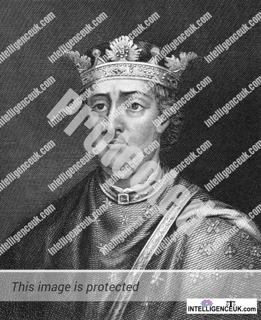 King Henry 11 - The evolution of UK law and the Courts of Common Pleas