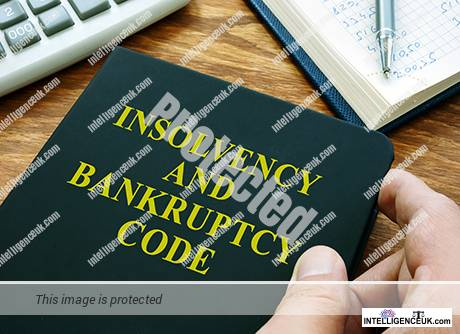 Insolvency Service abuse, insolvency fraud, bankruptcy fraud, corruption within the insolvency service