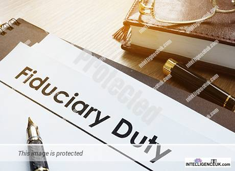 Breach of fiduciary duty / trustee in bankruptcy or liquidator.   Trustee breach of fiduciary duty. Insolvency abuse. Insolvency investigations.