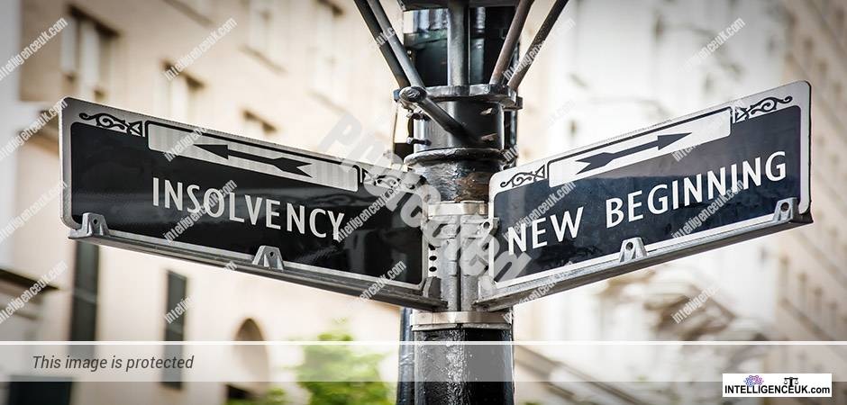 Insolvency agency - fraud investigations. Investigating white-collar crime in the insolvency sector.